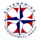 Enterprise International Group